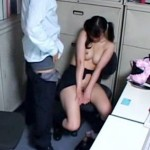【JKレイプ盗撮動画】駅長室で涙を流しながら謝罪する女子校生を脱がす監視カメラの映像が流出…