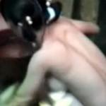 【露天風呂盗撮動画】ツインテールのロリ娘が母親の隣で洗体…最近の子の身体の発育はマジでけしからんww
